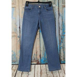 The Children's Place Girls Size 10 Skinny Jeans